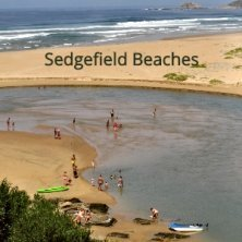 Link to Sedgefield Beaches