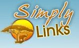 Free S.A. Website Directory