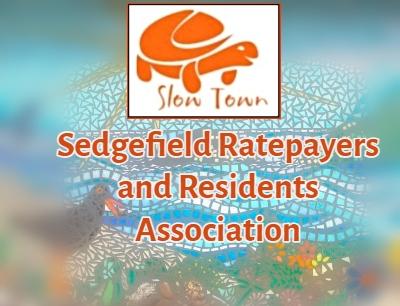 Sedgefield Ratepayers