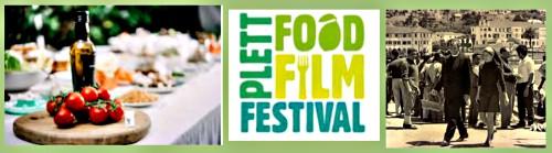 Plettenberg Bay Food and Film Festival