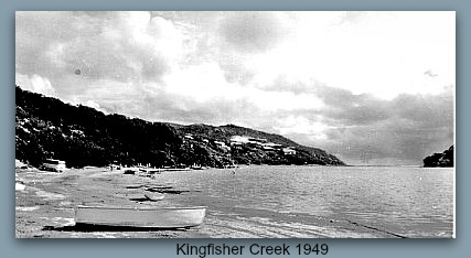 1949Kingfisher Creek