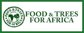 Trees & Food for Africa