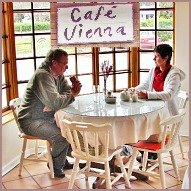 Café Vienn