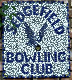 Sedge Bowling Club