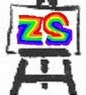 Discover Sedgefield - Zanne's Art Workshop Calendar 2019